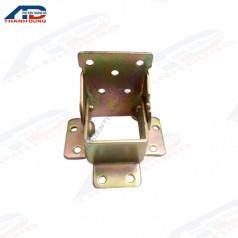Pát xếp ngọn chân bàn không khóa TD-P607555